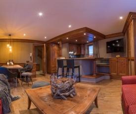 Villa Haidacher Relax & Lifestyle Apartments