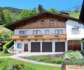 Ferienwohnung Zell im Zillertal 140S