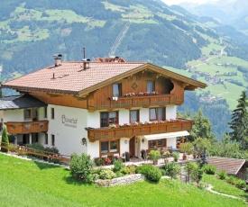 Ferienwohnung Zell im Zillertal 412S