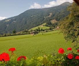 Apart Alpensonne Zillertal