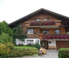 Haus Schneider