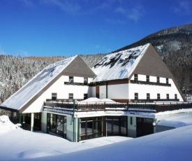 Junges Hotel Annaberg
