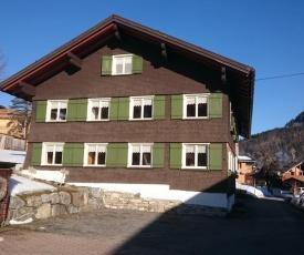 Gästehaus Helga Bär