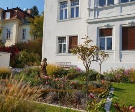 Ferienappartement Baden