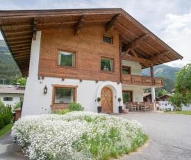 Haus Helene by Home2be Kitzbühel