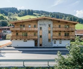 Wagstätt Residenzen Jochberg by Immo-Alpina