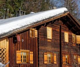 Landhaus Tenne