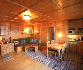 Apartment Bebette Austria Alpine Getaways