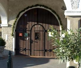 Weingut-Pension Stockingerhof