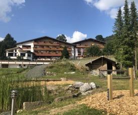 Berghoteltirol