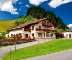 Bergquell Tirol