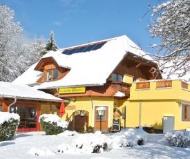 Hotel Gasthof Seeblick