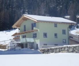 Haus Ganotz