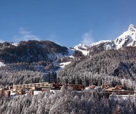 Holiday resort Gradonna Chalet Resort Kals am Großglockner - OTR08503-TYG