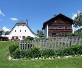 Bauernhof Ablass