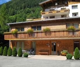 Alpina Central