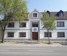 Haus56