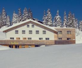 JoSchi Sporthaus Hochkar