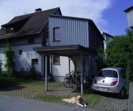Apartment Denk
