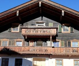 Kaltenbach Central Top 3