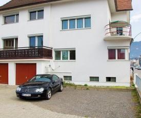 Hostel Villa Viva
