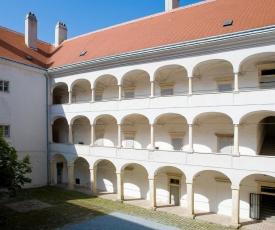 Kunsthaus Horn