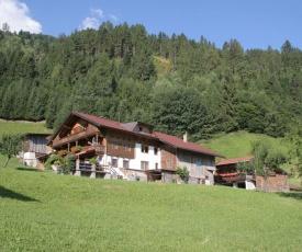 Reisrachhof