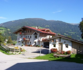 Wöscherhof