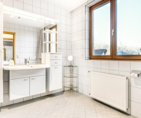 Appartement Ideal by A-Appartments