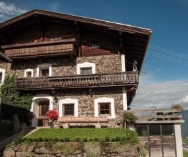 Appartement Reitlhof