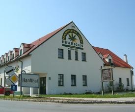 Hanfthal-Hof