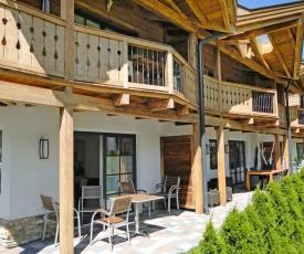 Apartment Mountain Resort-Kaprun