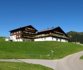 Apartment Schönblick 2