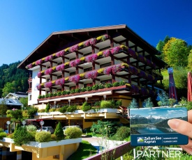 Alpin - Das Sporthotel