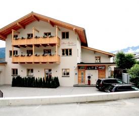 Apartment Bacher