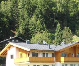 Apartment Golfski by Alpen Apartments