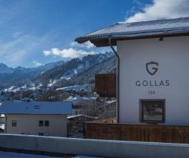 Haus Gollas
