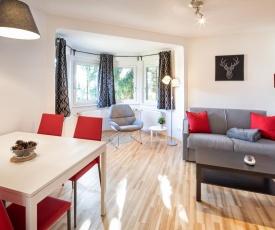Apartment Mozart Top 1 by Alpen Apartments