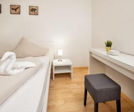 Apartment Mozart Top 2 by Alpen Apartments