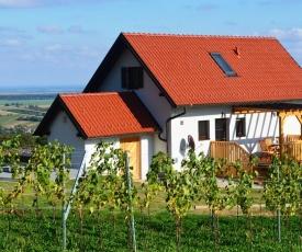 REnthouse - Ferienhaus am Weinberg