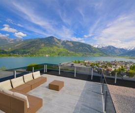 Appartement Eichenhof Top 3 by Alpen Apartments