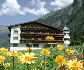 Hotel Hafele
