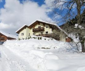 Haus Deule 240S