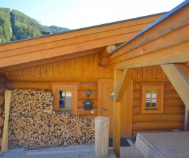 Chalet Stabler by Alpen Apartments