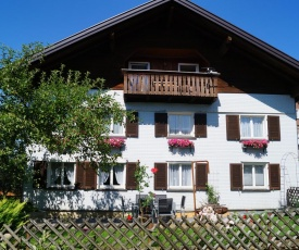 Ferienhaus Lila
