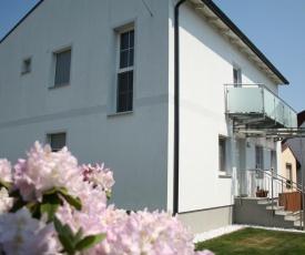 Gästehaus Karassowitsch