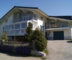 Haus Eberle