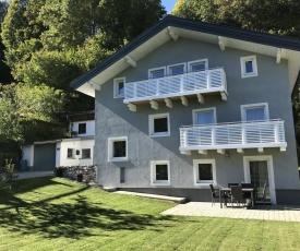 Haus Schmitten – Austrian Alpine Getaways