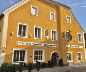 Gasthof-Pension Schwarzer Bär