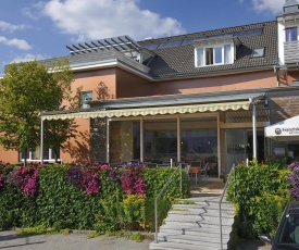 Biergasthaus Schiffner